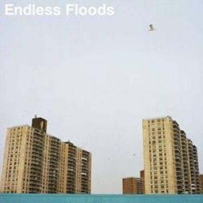 ENDLESS FLOODS: streamen zweites Album
