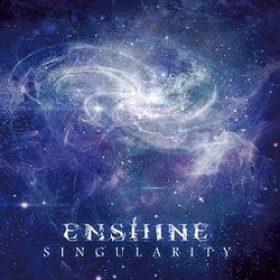 """ENSHINE: Track und Infos zu zweitem Album """"Singularity"""""""