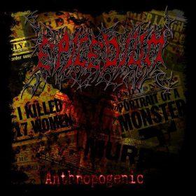 EPICEDIUM: Anthropogenic