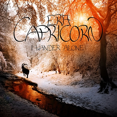 Era-Capricorn-I-wander-alone-cover