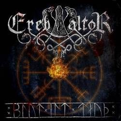 EREB ALTOR: Track vom BATHORY-Tribute online