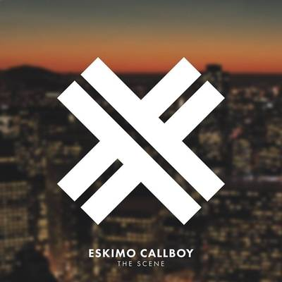 "ESKIMO CALLBOY: Video-Clip zu ""The Scene"""