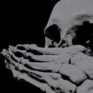 """ESSENZ: Neues Album """"Manes Impetus"""""""