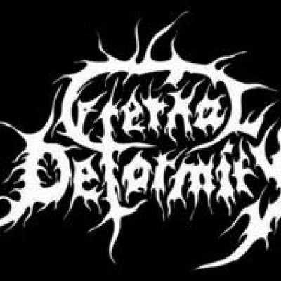 "ETERNAL DEFORMITY: Video-Clip zu ""Sweet Isolation"