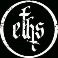ETHS: lösen sich auf