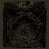 EVIL PRIEST: Evil Priest [EP]