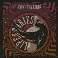 "EVOKE THY LORDS: streamen ""Lifestories""-Album"