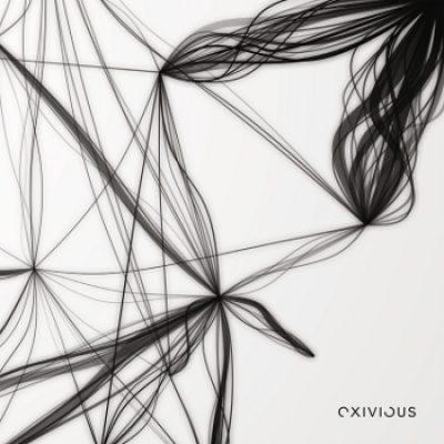 "EXIVIOUS: ""Liminal"" im Komplettstream"