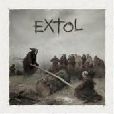 EXTOL: Synergy