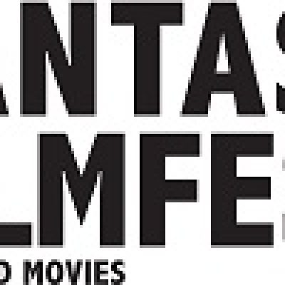 FANTASY FILMFEST NIGHTS 2014: Neue Filme im Programm