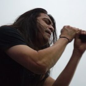 FATES WARNING: Live-Video zu ´I Am´