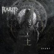 """FEARED: weiteres Video vom """"Svart""""-Album"""