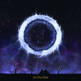 "FEN: kündigen neues Atmospheric / Post Black Album ""The Dead Light"" an"