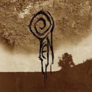 FEN: Ancient Sorrow [MCD]