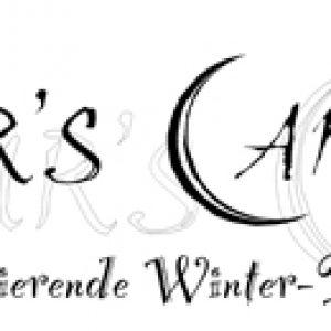 FINNR`S CANE: Inspirierende Winter-Reise