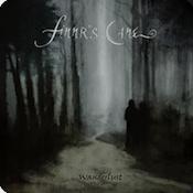 FINNR`S CANE: Wanderlust