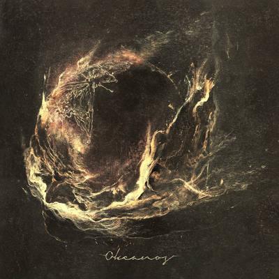 """FIRTAN: weiterer Track vom """"Okeanos"""" Album"""