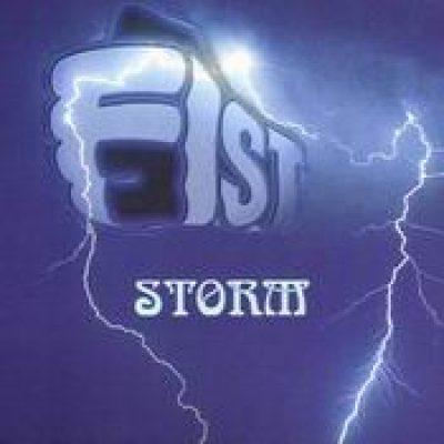 FIST: Storm