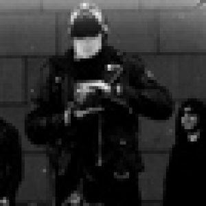 FJOERGYN: neues Album im Herbst
