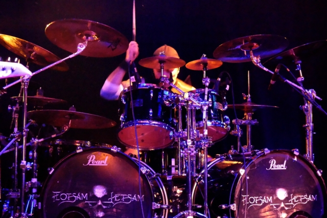 FLOTSAM-AND-JETSAM-Mannheim-7erclub-2017-04-09-vampster_1