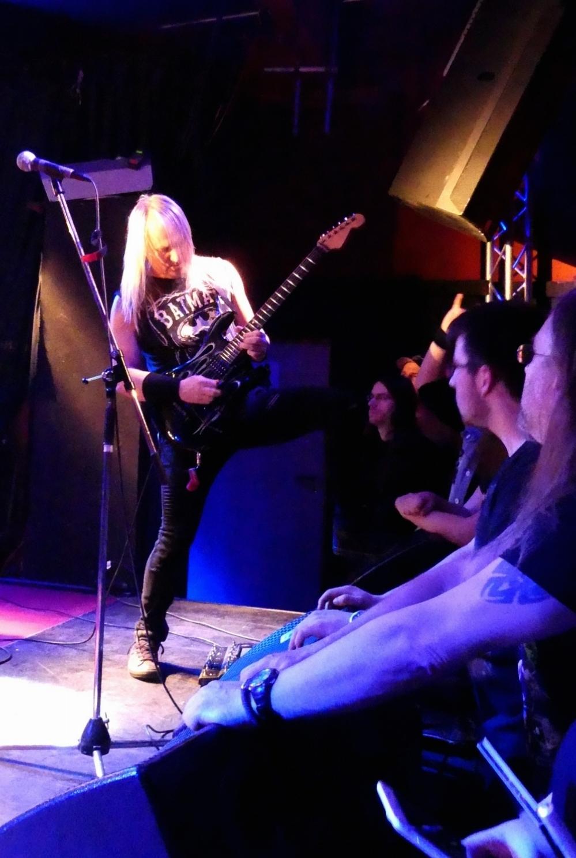 FLOTSAM-AND-JETSAM-Mannheim-7erclub-2017-04-09-vampster_10