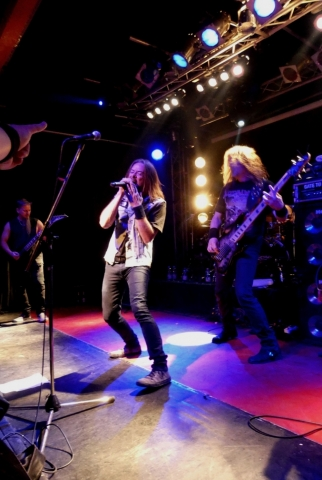 FLOTSAM-AND-JETSAM-Mannheim-7erclub-2017-04-09-vampster_13