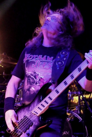FLOTSAM-AND-JETSAM-Mannheim-7erclub-2017-04-09-vampster_15