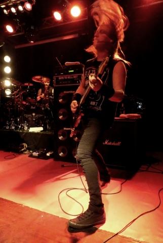 FLOTSAM-AND-JETSAM-Mannheim-7erclub-2017-04-09-vampster_18