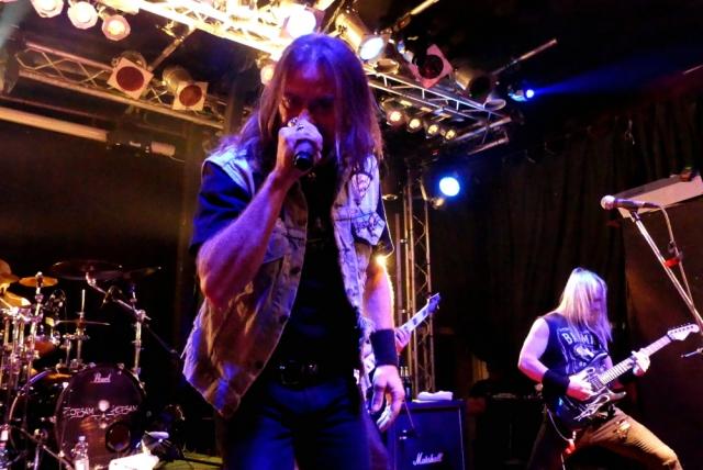FLOTSAM-AND-JETSAM-Mannheim-7erclub-2017-04-09-vampster_2