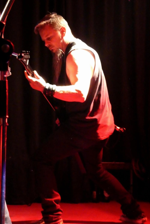 FLOTSAM-AND-JETSAM-Mannheim-7erclub-2017-04-09-vampster_20