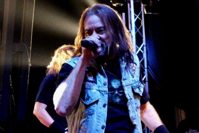 FLOTSAM-AND-JETSAM-Mannheim-7erclub-2017-04-09-vampster_24