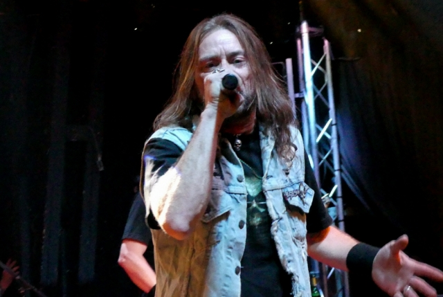 FLOTSAM-AND-JETSAM-Mannheim-7erclub-2017-04-09-vampster_25