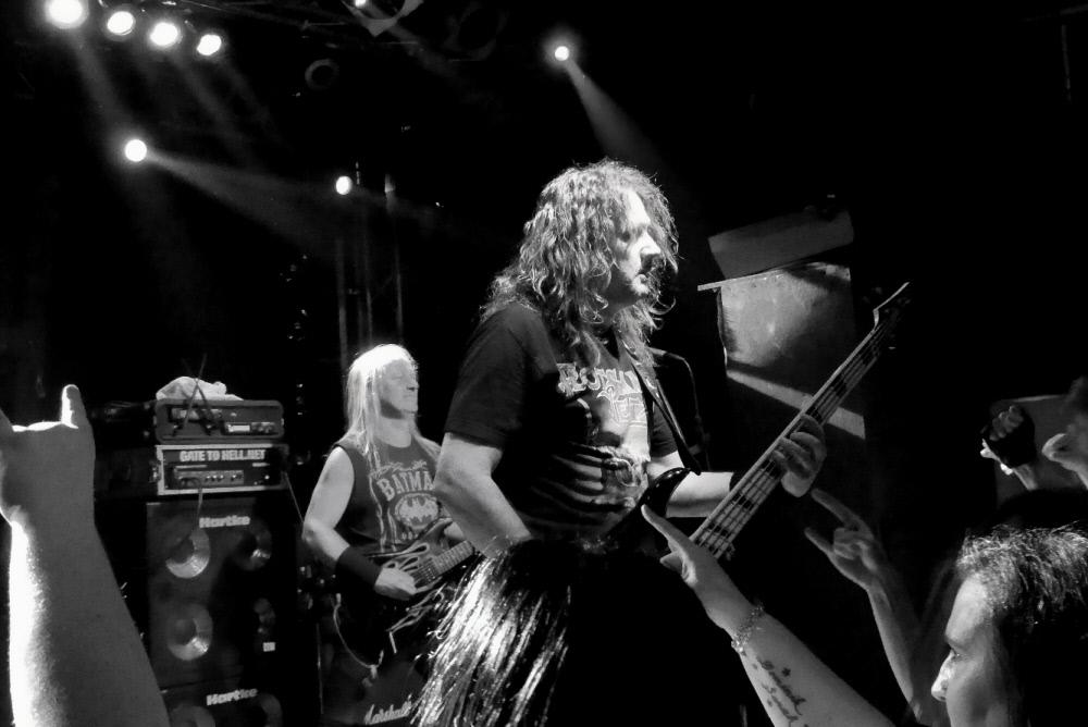 FLOTSAM-AND-JETSAM-Mannheim-7erclub-2017-04-09-vampster_28
