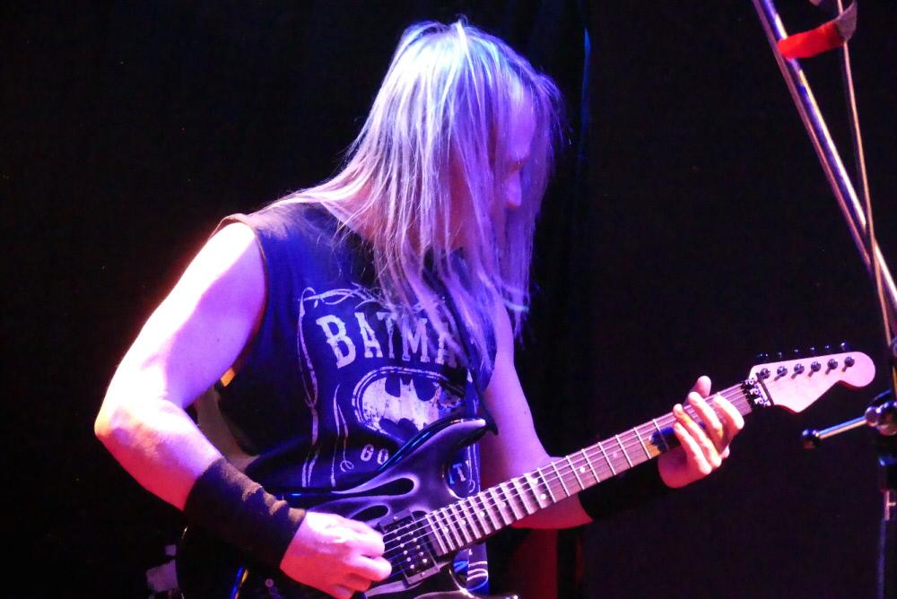 FLOTSAM-AND-JETSAM-Mannheim-7erclub-2017-04-09-vampster_3