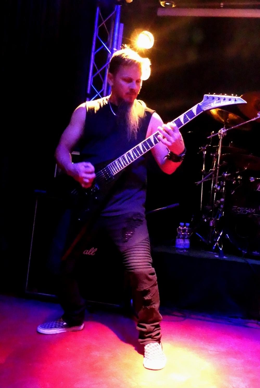 FLOTSAM-AND-JETSAM-Mannheim-7erclub-2017-04-09-vampster_6