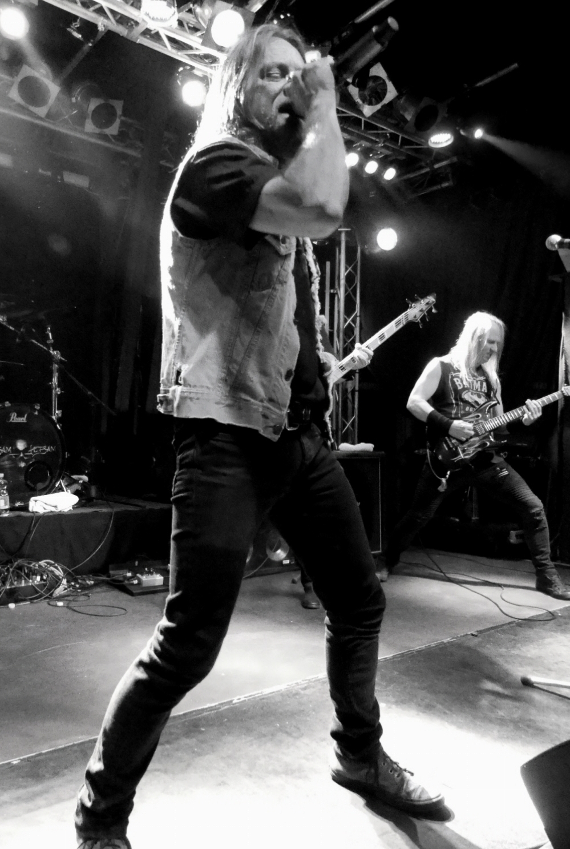 FLOTSAM-AND-JETSAM-Mannheim-7erclub-2017-04-09-vampster_9