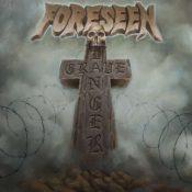 FORSEEN: Grave Danger