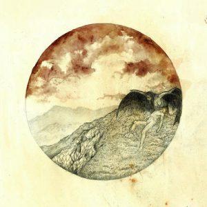 """FORN: Track vom """"Rites of Despair"""" Album"""