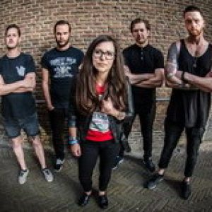 """FOR I AM KING: Video zur Single """"We All Have Demons"""""""