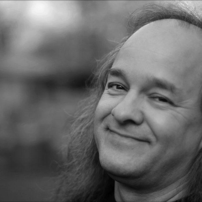 Frank Hellweg