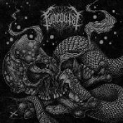 FUOCO FATUO: ´The Viper Slithers in the Ashes of What Remains´ – Debütalbum erscheint am 17. Februar 2014