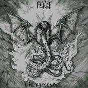 "FURZE: Neues Album ""The Presence…"""