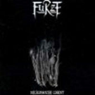 FURZE: Necromanzee Cogent