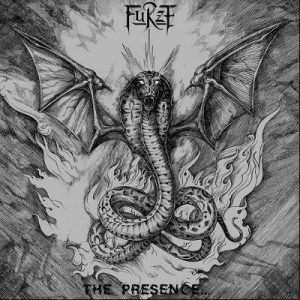 FURZE: The Presence…