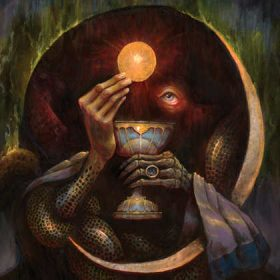 "FACADE: Songs vom ""Loathe""-Album online"