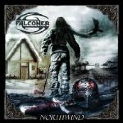 FALCONER: Northwind