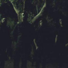 "FALLUJAH:  Song vom neuen Album ""Dreamless"""