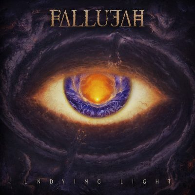 FALLUJAH: Undying Light