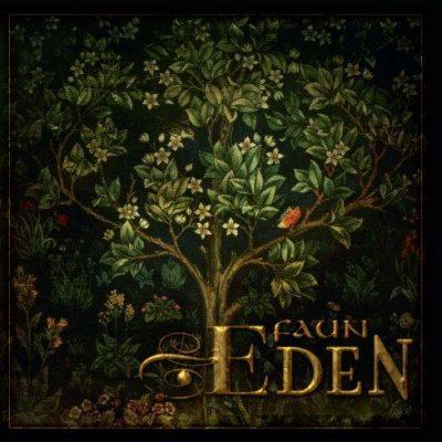 FAUN: Eden