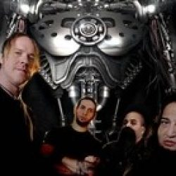 "FEAR FACTORY: Video-Clip zu ""Expiration Date"""